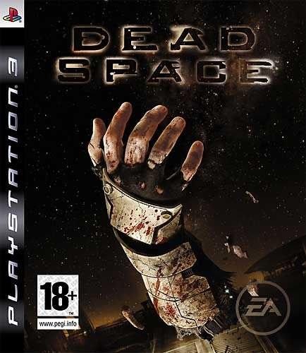 Dead Space [Internationale Version]