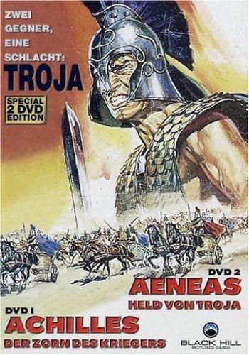 Achilles / Aeneas
