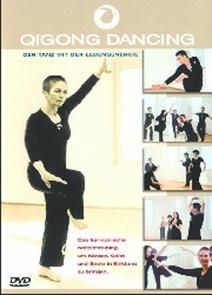Qigong Dancing