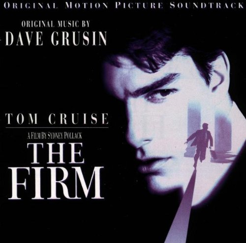 The Firm [Soundtrack]