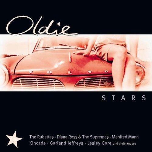 Various - Oldie Stars