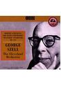 George Szell - Masterworks Heritage - Schumann (Sinfonien)