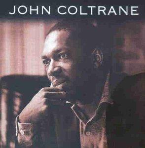 John Coltrane - Jazz Milestones