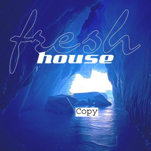 Various - Fresh House