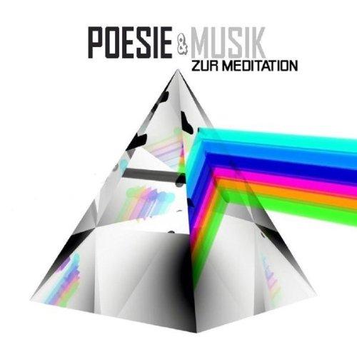 Various - Poesie & Musik zur Meditation