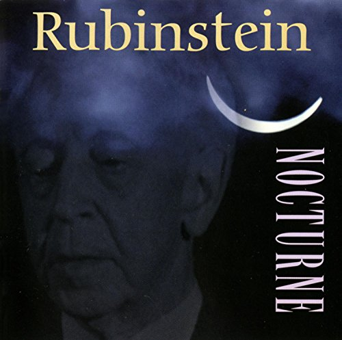 Wallenstein - Nocturne