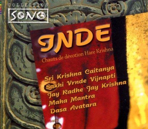 Various - Inde