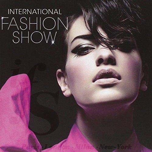 Various - International Fashion Show