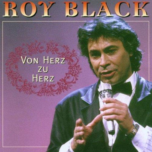 Roy Black - Von Herz zu Herz