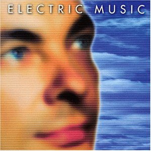 Electric Music - Electric Music