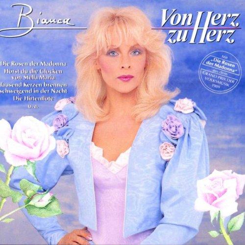Bianca - Von Herz zu Herz Verkaufe das bei rebay