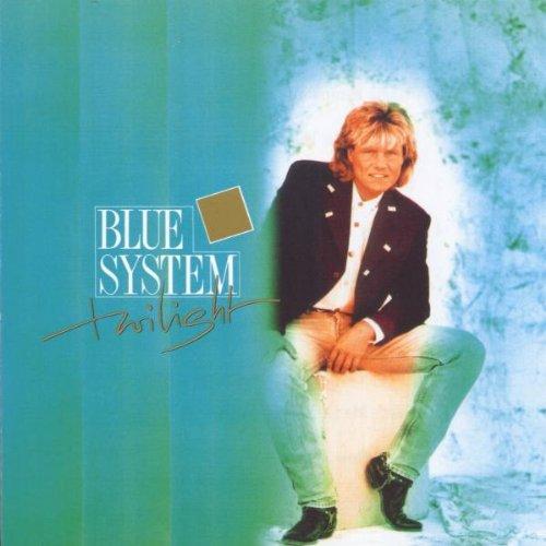 Blue System - Twilight Verkaufe das bei rebay