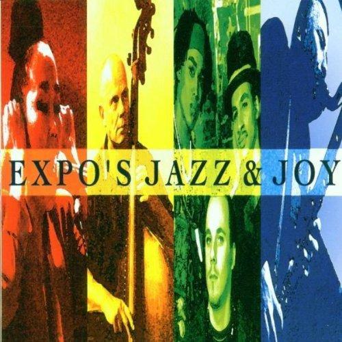 Expo´S Jazz & Joy - Expo´S Jazz & Joy