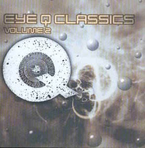 Various - Eye Q Classics Vol.2