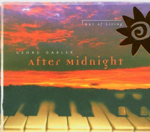 Georg Gabler - After Midnight/Art of Living