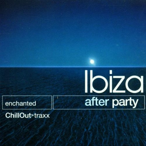 Various - Ibiza After Party
