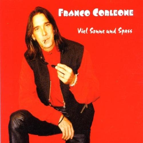Franco Corleone - Viel Sonne und Spass