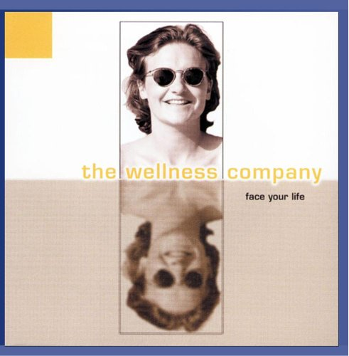 the Wellness Company - Face Your Life