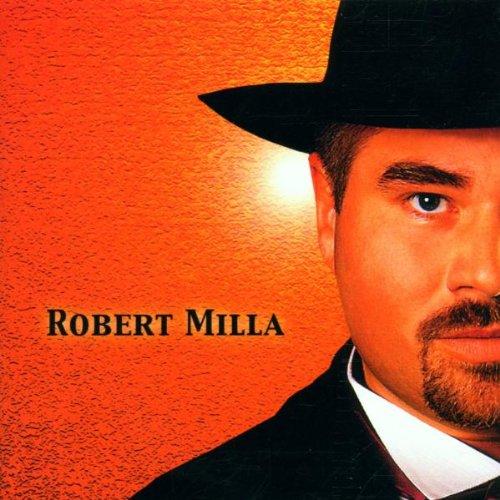 Robert Milla - Schatten und Licht