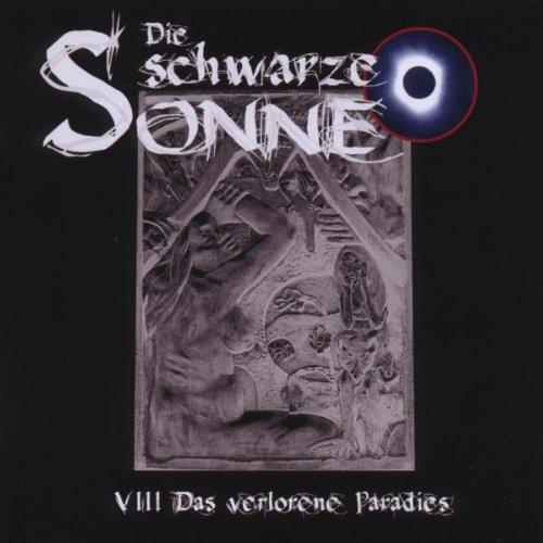 die Schwarze Sonne - Das Verlorene Paradies (08)