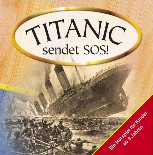 Various - Titanic sendet S.O.S