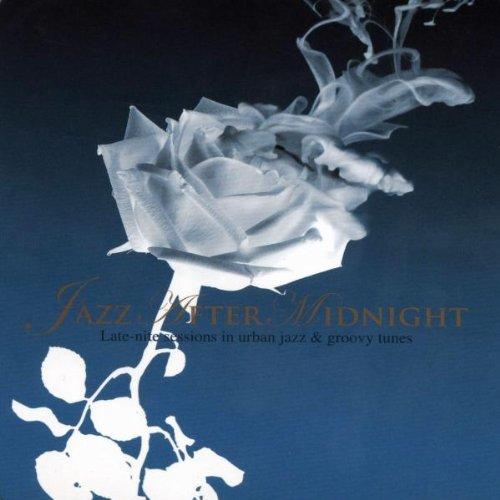 Various - Jazz After Midnight