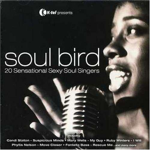 Various - Soul Bird