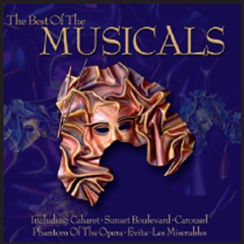 Various - Best of the Musicals