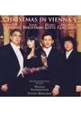 S.Brightman P.Domingo - Christmas In Vienna Vol. 5