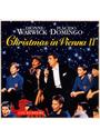 Placido Domingo - Christmas in Vienna 2
