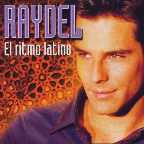 Raydel - El Ritmo Latino