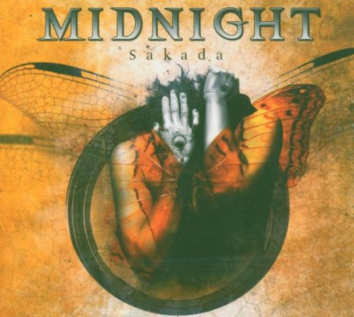 Midnight - Sakada