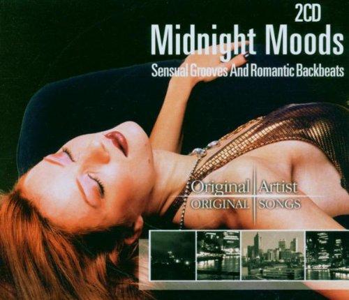 Midnight Moods - Original Songs