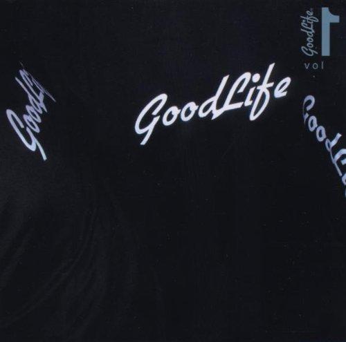 Various - Good Life Vol.1
