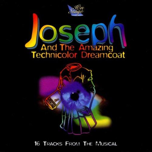 the Toronto Musical Revue - Joseph and the Amaz...
