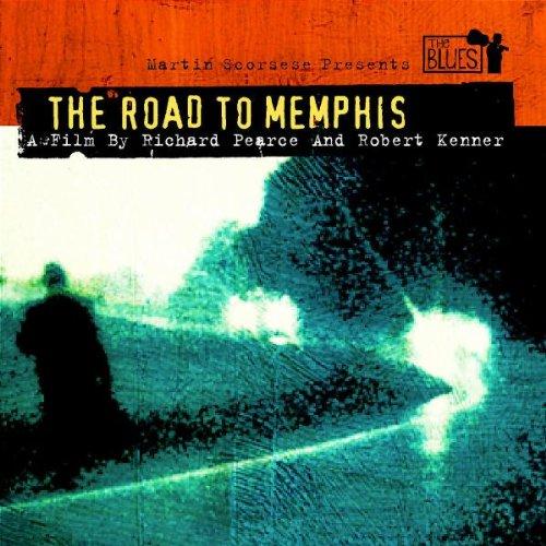 Road to Memphis [Soundtrack]