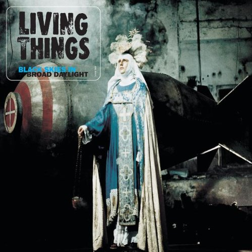 Living Things - Black Skies in Broad Daylight
