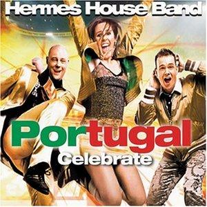 Hermes House Band - Portugal