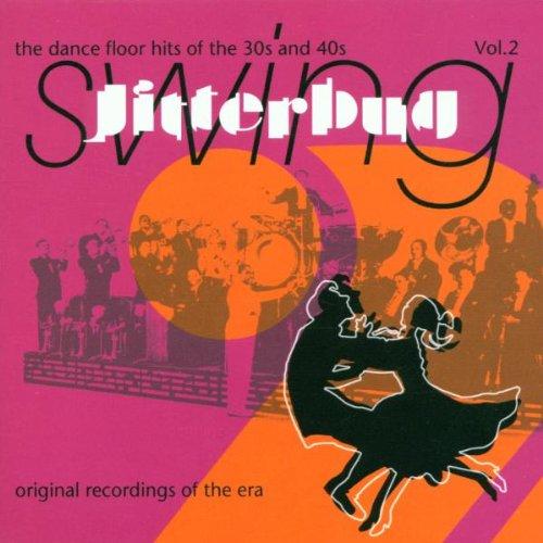 Various - Dancefloor Hits of the ´30+´40
