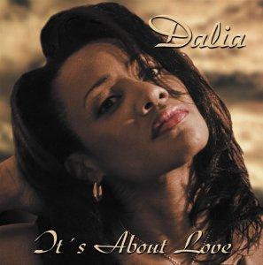 Dalia - It´S About Love