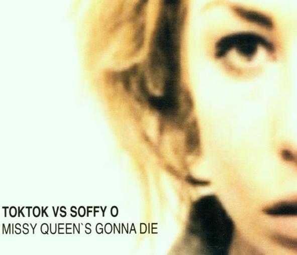 Toktok Vs.Soffy O - Missy Queen´S Gonna die