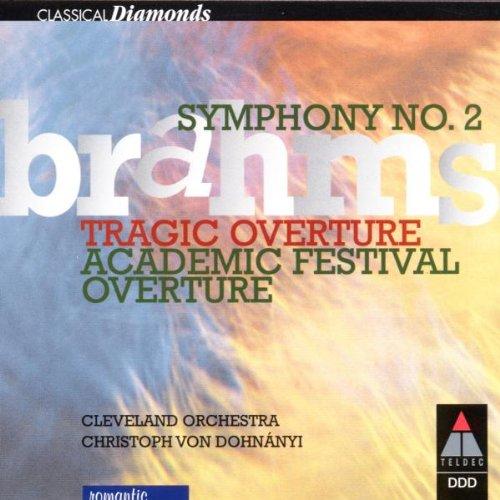 Christoph Von Dohnanyi - Classical Diamonds - B...
