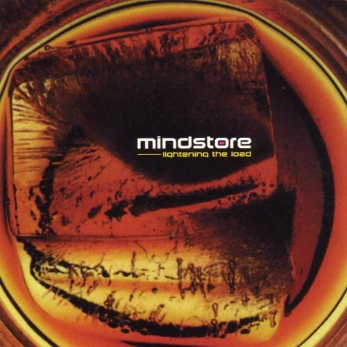 Mindstore - Lightening the Load