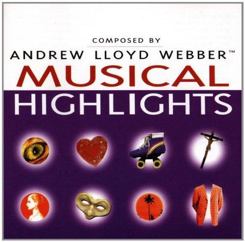Various - Musical Highlights
