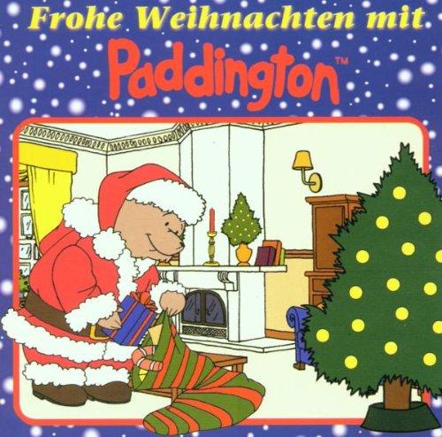 Freies Kinder und Musik Atelie - Frohe Weihnach...