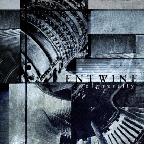Entwine - Diversity