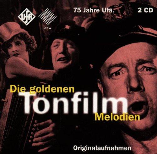 Various - 75 Jahre Ufa