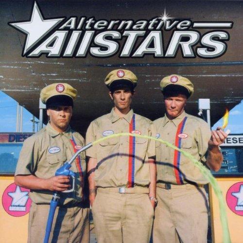 Alternative Allstars - Rock on