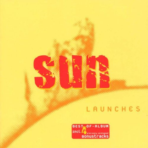 Sun - Launches