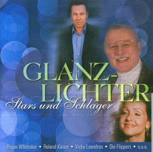 Various - Glanzlichter